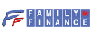 family-finance-logo-sml.png