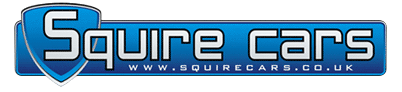 squire-cars-logo.png