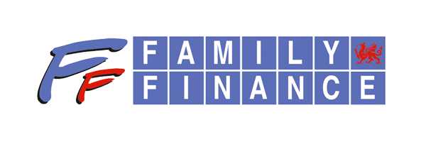 family-finance-logo.png