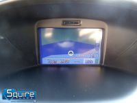 FORD FIESTA ST-LINE NAVIGATOR **  UPGRADED PRO EXHAUST + COLOUR NAV ** - 2229 - 10