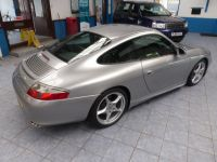 PORSCHE 911  40 YEARS  ** ANNIVERSARY EDITION RARE CAR NUMBER 0180 ** - 1843 - 4