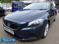 VOLVO V40 D3 SE LUX NAV ** £30 TAX + LEATHER ** - 2271 - 13