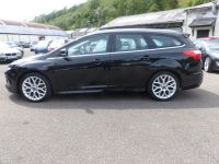 FORD FOCUS ZETEC S TDCI ESTATE ** VERY RARE ESTATE + NAV ** - 2008 - 6