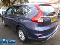 HONDA CR-V I-VTEC S EDITION ** ONLY 13,000 MILES + FULL SERVICE ** - 2416 - 14