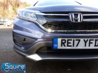 HONDA CR-V I-VTEC S EDITION ** ONLY 13,000 MILES + FULL SERVICE ** - 2416 - 29
