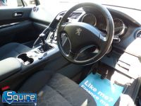PEUGEOT 3008 HDI ACTIVE ** DOUBLE OPENING BOOT ** - 2325 - 2