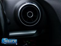 AUDI A3 TDI SPORT EDITION ** COLOUR NAVIGATION - ONE OWNER ** - 2209 - 16