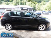 PEUGEOT 3008 HDI ACTIVE ** DOUBLE OPENING BOOT ** - 2325 - 5