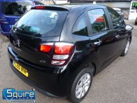 CITROEN C3 VTR PLUS EDITION ** £20 ROAD TAX + LOW INSURANCE ** - 2270 - 11