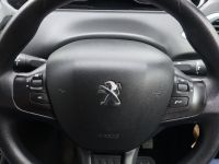 PEUGEOT 208 ACTIVE HDI ** FULL DEALER SERVICED ** - 2080 - 11