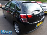 CITROEN C3 VTR PLUS EDITION ** £20 ROAD TAX + LOW INSURANCE ** - 2270 - 3