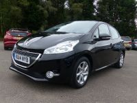 PEUGEOT 208 ACTIVE HDI ** FULL DEALER SERVICED ** - 2080 - 1