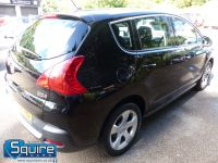 PEUGEOT 3008 HDI ACTIVE ** DOUBLE OPENING BOOT ** - 2325 - 31