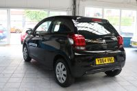 PEUGEOT 108 ACTIVE **£0 TAX HIGH MPG** - 2085 - 18