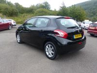 PEUGEOT 208 ACTIVE HDI ** FULL DEALER SERVICED ** - 2080 - 14