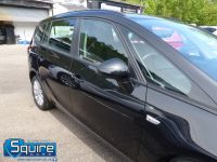 VAUXHALL ZAFIRA TOURER DESIGN EDITION ** 7 SEATS - ONLY 36,000 MILES ** - 2243 - 9
