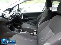 PEUGEOT 208 ACTIVE EDITION ** ZERO ROAD TAX ** - 2283 - 19