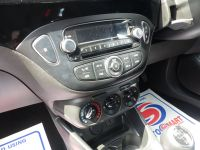 VAUXHALL CORSA STING NEW MODEL  ** CRUISE CONTROL ** - 2068 - 17