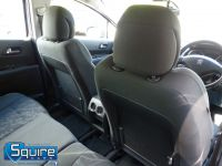 PEUGEOT 3008 HDI ACTIVE ** DOUBLE OPENING BOOT ** - 2325 - 37