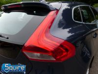 VOLVO V40 D3 SE LUX NAV ** £30 TAX + LEATHER ** - 2271 - 26