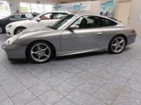 PORSCHE 911  40 YEARS  ** ANNIVERSARY EDITION RARE CAR NUMBER 0180 ** - 1843 - 2