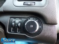 VAUXHALL INSIGNIA SE NAV CDTI ** COLOUR NAVIGATION AND MEDIA ** - 2320 - 41