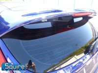 FORD FIESTA ST-LINE NAVIGATOR **  UPGRADED PRO EXHAUST + COLOUR NAV ** - 2229 - 20