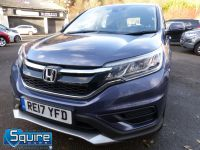HONDA CR-V I-VTEC S EDITION ** ONLY 13,000 MILES + FULL SERVICE ** - 2416 - 27