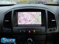 VAUXHALL INSIGNIA SE NAV CDTI ** COLOUR NAVIGATION AND MEDIA ** - 2320 - 4