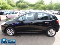 CITROEN C3 VTR PLUS EDITION ** £20 ROAD TAX + LOW INSURANCE ** - 2270 - 7