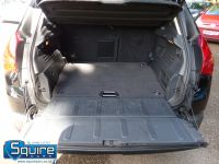 PEUGEOT 3008 HDI ACTIVE ** DOUBLE OPENING BOOT ** - 2325 - 6