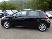 PEUGEOT 208 ACTIVE HDI ** FULL DEALER SERVICED ** - 2080 - 9