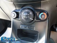FORD FIESTA ST-LINE NAVIGATOR **  UPGRADED PRO EXHAUST + COLOUR NAV ** - 2229 - 21