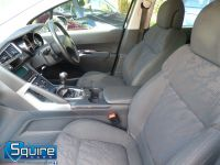 PEUGEOT 3008 HDI ACTIVE ** DOUBLE OPENING BOOT ** - 2325 - 41