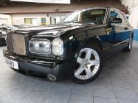 BENTLEY ARNAGE T EDITION SERIES 2  - 1938 - 1
