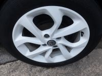 VAUXHALL CORSA STING NEW MODEL  ** CRUISE CONTROL ** - 2068 - 7