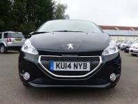 PEUGEOT 208 ACTIVE HDI ** FULL DEALER SERVICED ** - 2080 - 5