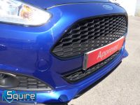 FORD FIESTA ST-LINE NAVIGATOR **  UPGRADED PRO EXHAUST + COLOUR NAV ** - 2229 - 28