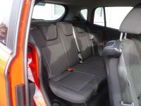 FORD B-MAX ZETEC EDITION ** FULL SERVICE HISTORY ** - 1895 - 13