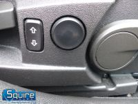 VAUXHALL INSIGNIA SE NAV CDTI ** COLOUR NAVIGATION AND MEDIA ** - 2320 - 25