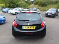 PEUGEOT 208 ACTIVE HDI ** FULL DEALER SERVICED ** - 2080 - 16