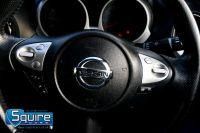 NISSAN JUKE ACENTA EDITION ** ONLY 40'000 MILES ** - 2153 - 10