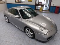 PORSCHE 911  40 YEARS  ** ANNIVERSARY EDITION RARE CAR NUMBER 0180 ** - 1843 - 3