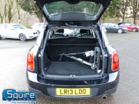 MINI COUNTRYMAN ONE EDITION ** SCOOTER LIFT FITTED ** - 2393 - 11