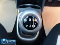 TOYOTA AYGO VVT-I X-PLAY ** COLOUR NAVIGATION - 1 OWNER ** - 2278 - 31