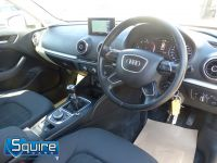 AUDI A3 TDI SE TECHNIK ** NAVIGATION - 1 OWNER - FULL VW SERVICE ** - 2233 - 14