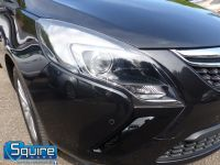 VAUXHALL ZAFIRA TOURER DESIGN EDITION ** 7 SEATS - ONLY 36,000 MILES ** - 2243 - 23