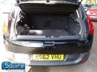 PEUGEOT 3008 HDI ACTIVE ** DOUBLE OPENING BOOT ** - 2325 - 21