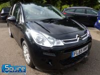CITROEN C3 VTR PLUS EDITION ** £20 ROAD TAX + LOW INSURANCE ** - 2270 - 1