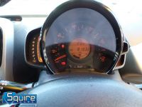 TOYOTA AYGO VVT-I X-PLAY ** COLOUR NAVIGATION - 1 OWNER ** - 2278 - 30